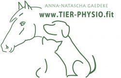 THP_Logo