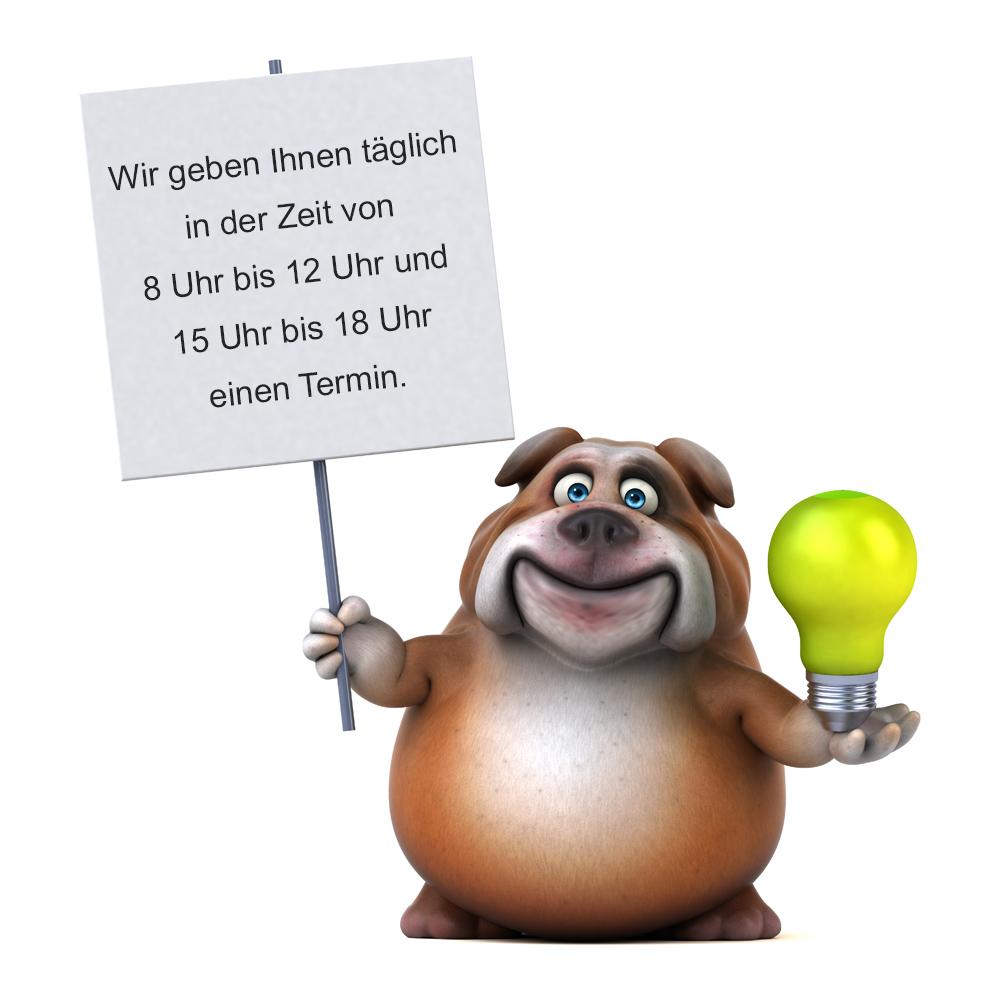 Hund_oeffnungen